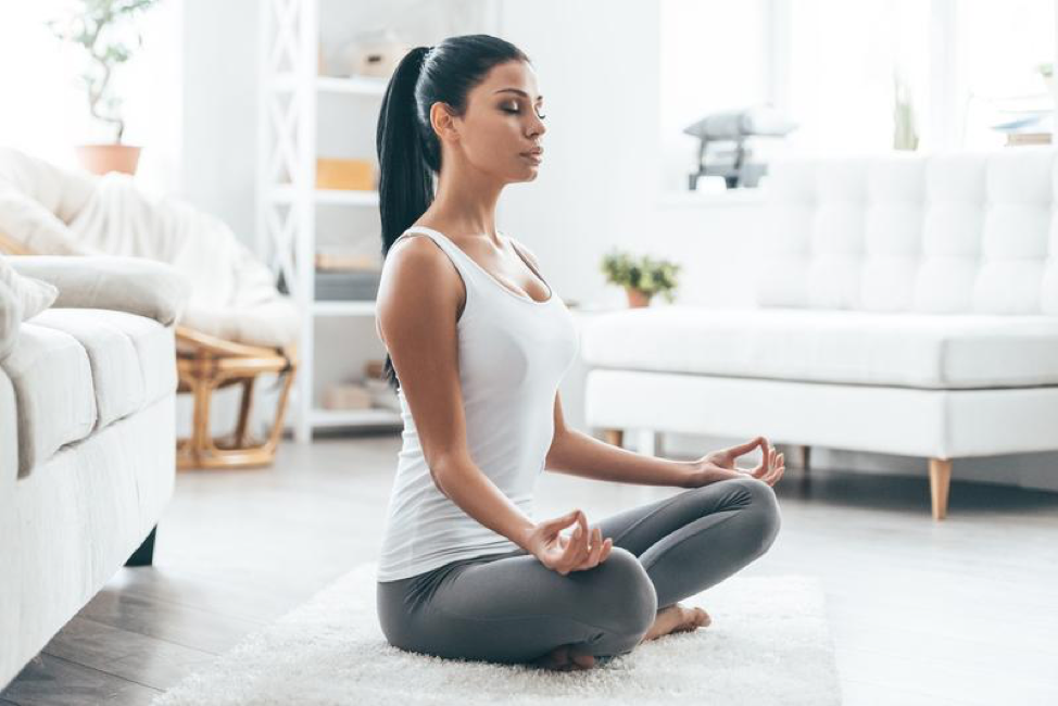 Tips for Living a Healthy Life Successfully After Recovery - TherapyCable
